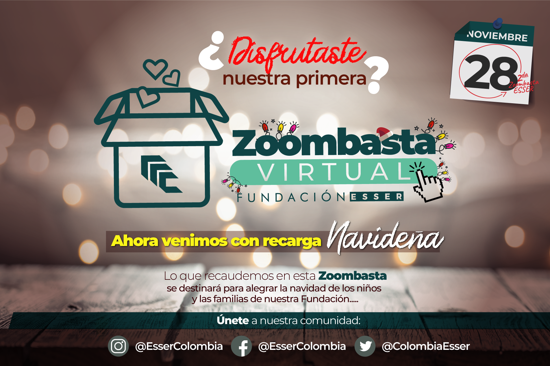 Zoombasta-2da-version-SliderWeb